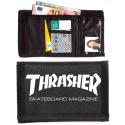 THRASHER WALLET