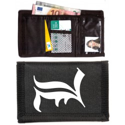DEATH NOTE L WALLET