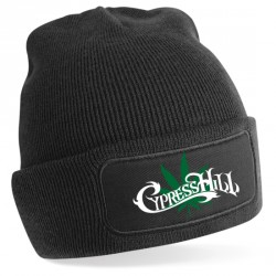 CYPRESS HILL KNIT CAP