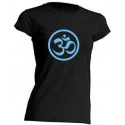 GIRL T-SHIRT - OM - SHORT SLEEVE