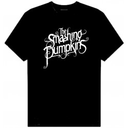 SMASHING PUMPKINS T-SHIRT
