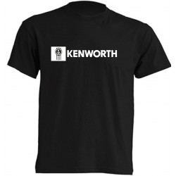 KENWORTH T-SHIRT
