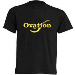 OVATION T-SHIRT