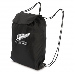 MOCHILA ALL BLACKS