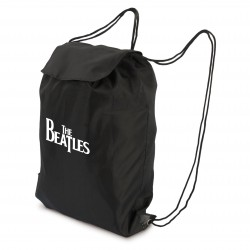 MOCHILA THE BEATLES
