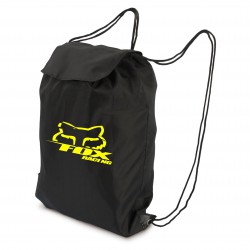 MOCHILA FOX RACING